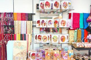 ジョイフル恵利 京橋店の店舗画像4