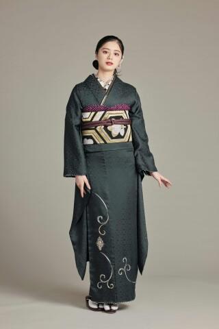 aoi No.170の衣装画像2