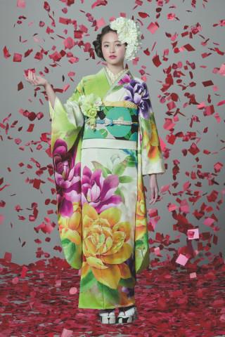 aoi ×113の衣装画像1