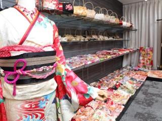 一蔵 ららぽーと船橋店の店舗画像1