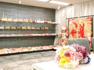 一蔵 ららぽーと船橋店の店舗画像2