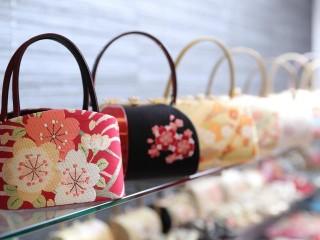 一蔵 ららぽーと船橋店の店舗画像4