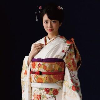 キモノモード 表参道総本店の店舗画像2