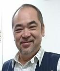 山田 広司のスタッフ画像