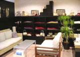 着物レンタルくらちの店舗画像2
