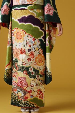 優美03の衣装画像3