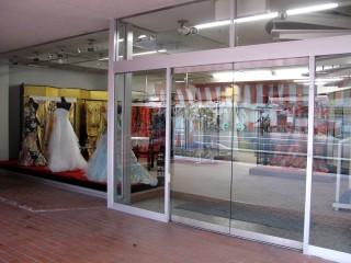 ブライダル結衣の店舗画像3