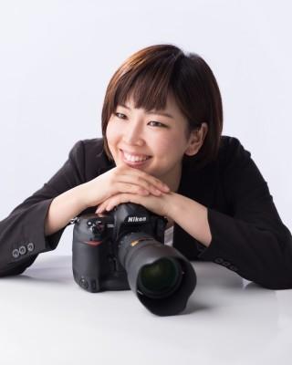 Hiraiのスタッフ画像
