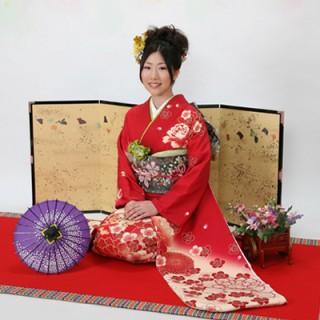 MODEL SACHIKOの衣装画像2