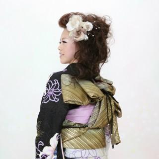 Model Yuki Yoshida 715
