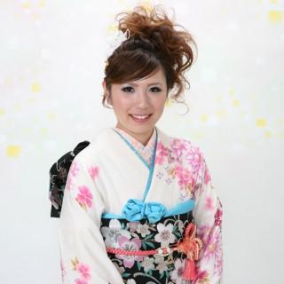 Model Shiho Masuda 062