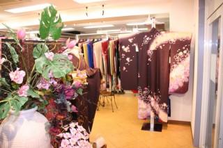 プリンセスクラブ 富士店の店舗画像1