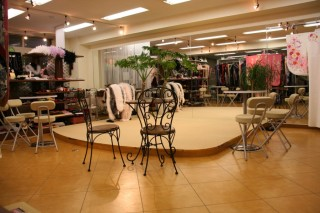 プリンセスクラブ 富士店の店舗画像3