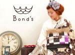 振袖・Rental&Photostudio Bond'sの店舗サムネイル画像