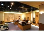きもの絵巻館の店舗サムネイル画像