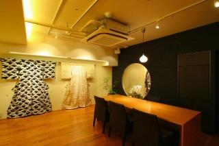 伴治郎の店舗画像2