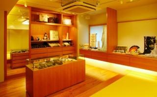 伴治郎の店舗画像3