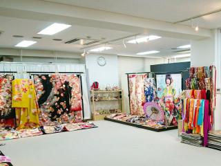 一蔵 名古屋栄店の店舗画像5