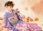 インフィニティ∞梅田店 (振袖・はかま・ドレスレンタル)の店舗サムネイル画像