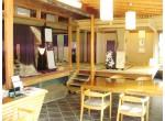 きもの蔵人みやもとの店舗サムネイル画像