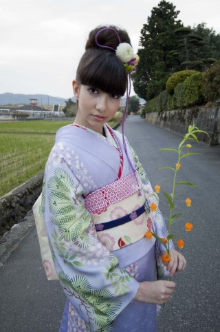 No.1187 No.602 ケイタマルヤマ 藤波