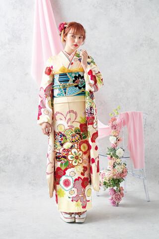 スタジオハマヤ イオン隼人国分店の店舗画像3