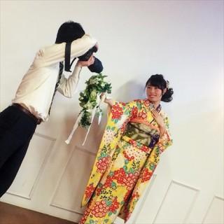 ホンダン愛美寿館花のれんの店舗画像2