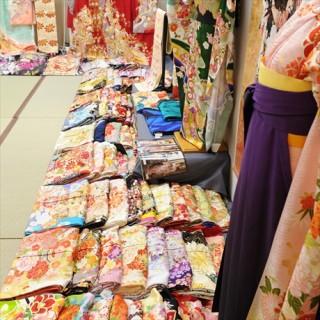 ホンダン愛美寿館花のれんの店舗画像3