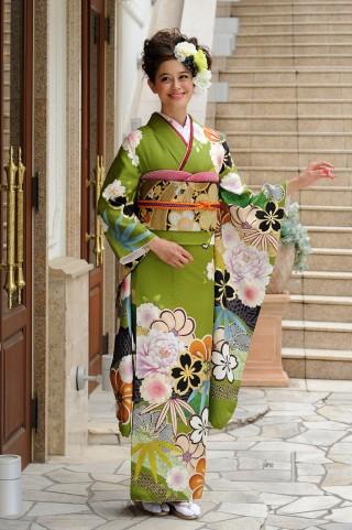 京都さがの館 なんば店の店舗画像1
