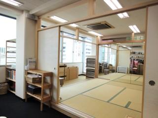 きものサロン シュミネの店舗画像3