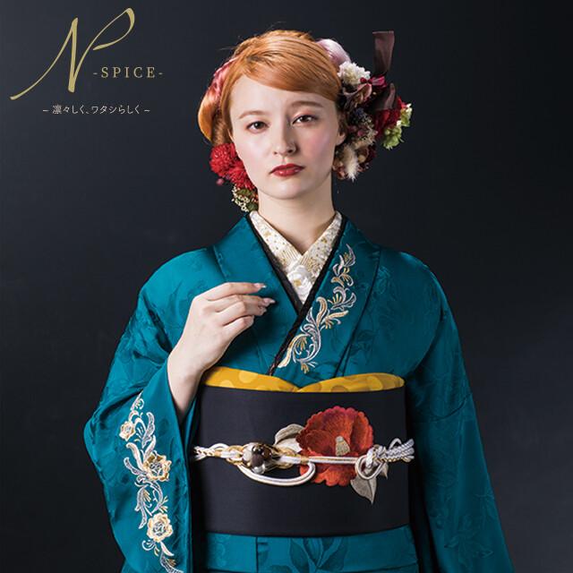 myfuritop-ns11
