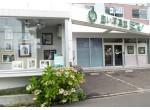 白い写真館ミズノの店舗サムネイル画像
