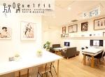 フォトスタジオセルフィット大阪店の店舗サムネイル画像