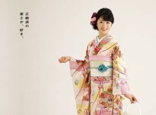 着物レンタルサロンセルフィット名古屋店の店舗画像3