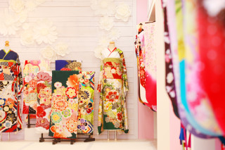 スタジオマックス深谷店の店舗画像6