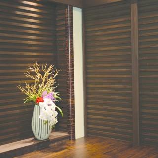 きものくらち春日井店 K.Styleの店舗画像3