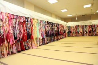 京扇 水戸店の店舗画像2