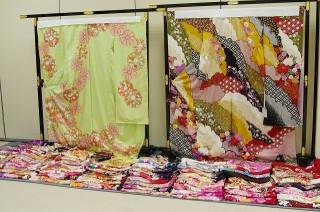 京扇 下館店の店舗画像2