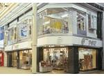株式会社 やまだの店舗サムネイル画像