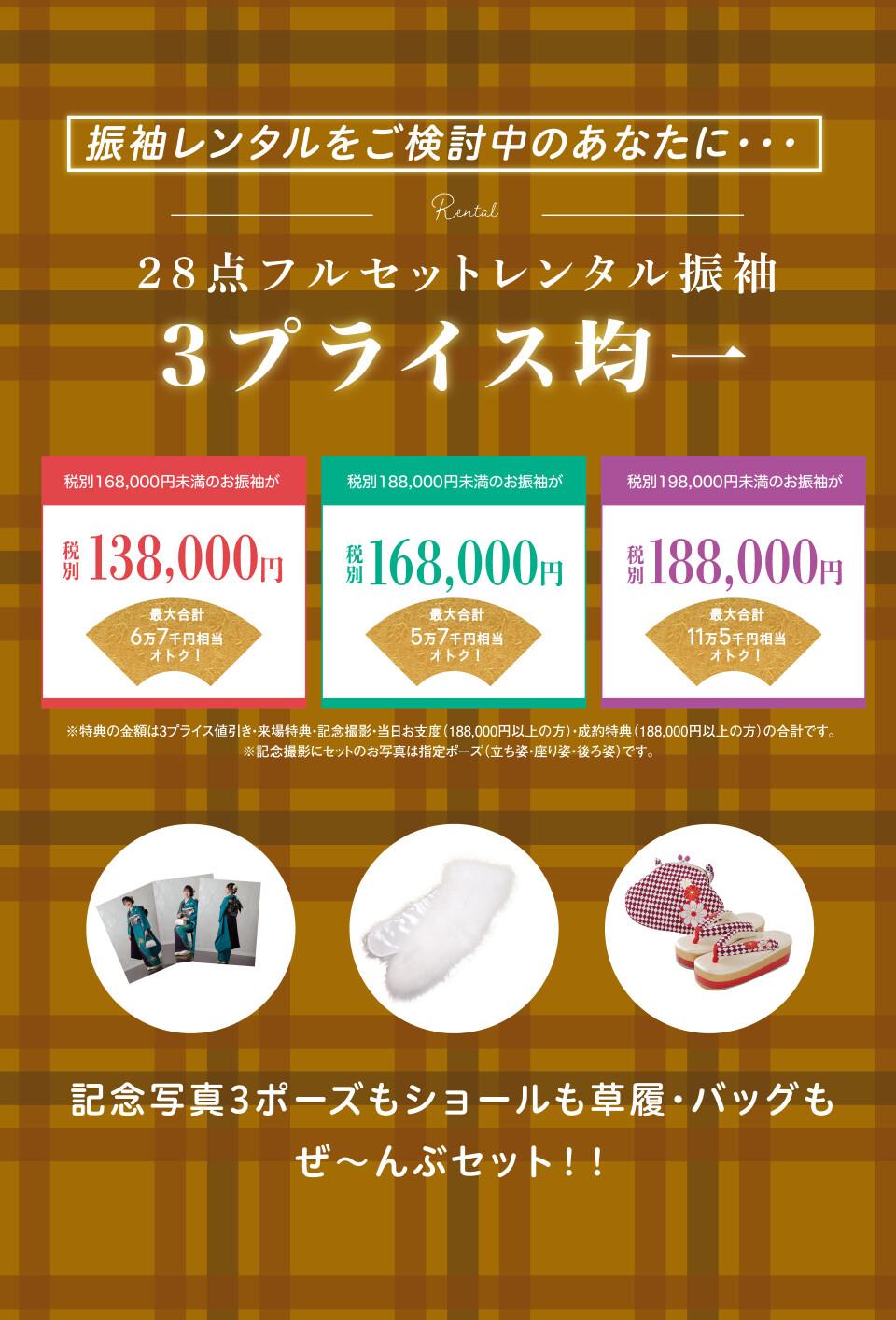 10_レンタルと販売_My振