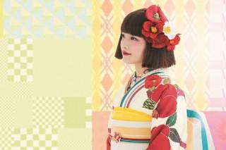 貸衣装Ami 半田の店舗画像2