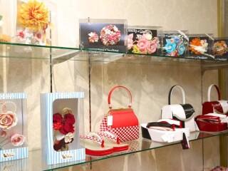 一蔵 梅田店の店舗画像6
