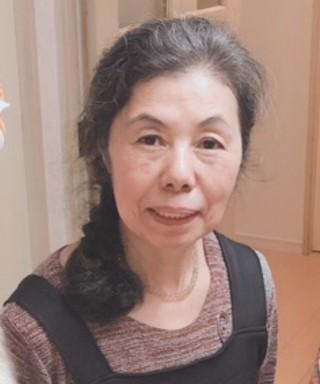 オーナーママのスタッフ画像