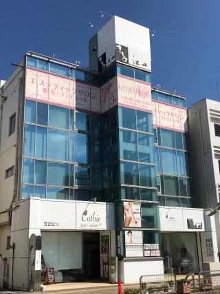 きもの江口の店舗画像1