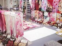 ブライダルイシタニ(石谷衣裳店)の店舗画像3