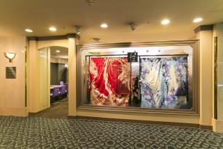 レンブラントホテル厚木直営振袖わらんの店舗画像1