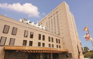 レンブラントホテル厚木直営振袖わらんの店舗画像3