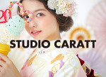 スタジオキャラット トレッサ横浜店の店舗サムネイル画像