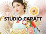 スタジオキャラット イオンレイクタウン店の店舗サムネイル画像