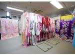 PhotoSudio OHNOの店舗サムネイル画像